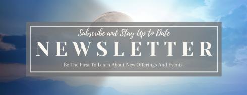 Website - Newsletter - Sun